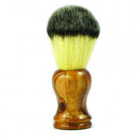 Metzger barbering кисточки для бритья sb 11254