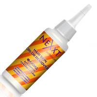 Nexxt флюид для снятия краски с кожи