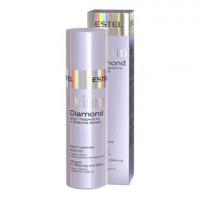 масло драгоценное для гладкости и блеска волос