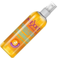 Nexxt ламинирование спрей энергетик с термозащитой