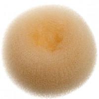 пучок мигнон большой блонд (диаметр 12см