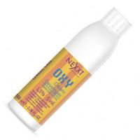Nexxt крем окислитель 1,5% 100мл