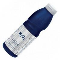 эстель de luxe оксигент 6% стабилизированный 500мл estel