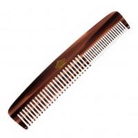 Metzger barbering расческа для усов и бороды