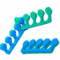 расширители для пальцев пенополиэтилен 2 шт