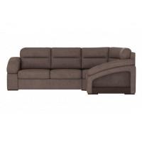 Угловой диван кровать Рокси 1 Энерджи десерт