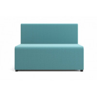 Прямой детский диван Умка Evb 645