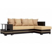 Угловой диван правый Лорд 2 (06) (УП)