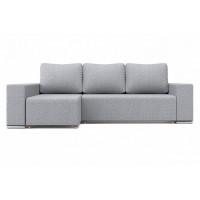 Угловой диван Маркиз BE 020  10