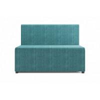 Прямой детский диван Умка Granada Blue