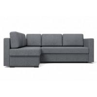 Угловой диван Джессика 2 (левый) Santana 19