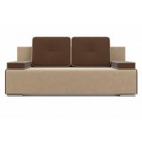 Прямой диван Доминик Aloba 66/Aloba 67