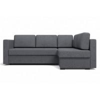 Угловой диван Джессика 2 (правый) Santana 19