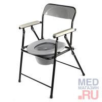 Кресло туалет WC eFix