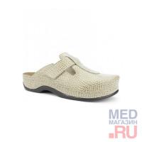 LM 500.002 Обувь ортопедическая малосложная LM ORTOPEDIC,