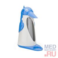 """Коктейлер кислородный (сосуд) """"Пингвин"""""""
