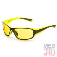 AD058 premium Очки релаксационные комбинированные (для активного