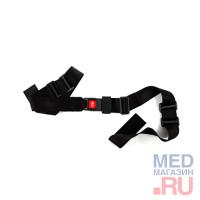 Ремень поясной для кресел колясок Rea Clematis