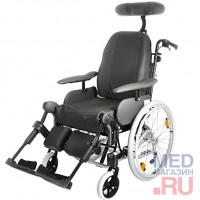 Инвалидная пассивная кресло коляска Invacare Rea Azalea
