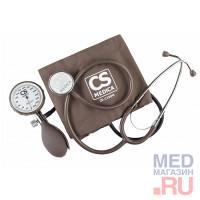Тонометр механический CS Medica CS 109 Pro