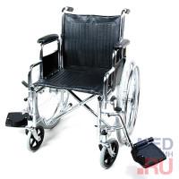 Инвалидная кресло коляска Barry B3 (1618C0303S)