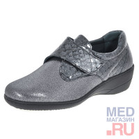 Туфли женские арт. 1103