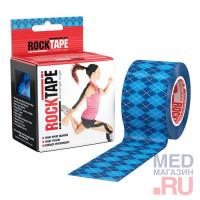 Тейп Rocktape design