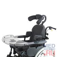 Столик для кресло коляски Rea Azalea Minor