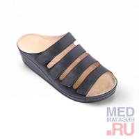 LM 503.033 Обувь ортопедическая малосложная LM ORTOPEDIC,