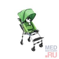 K4 Кресло коляска механическая детская Barry
