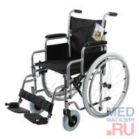 Инвалидная кресло коляска Barry R1