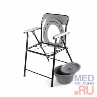 Кресло туалет серии Dayang