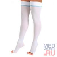 2R236 PRO23 Чулки противоэмболические госпитальные (2 класс)VENOTEKS HOSPITAL