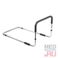 Ограждение для кровати MediQ 11270/KD