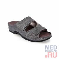 LM 501.004 Обувь ортопедическая малосложная LM ORTOPEDIC,