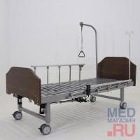 Кровать медицинская электрическая YG 2