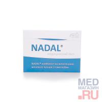 Медицинский тест NADAL комботест на антиген рака мочевого