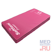 Softform Premier Матрац для  функциональных кроватей