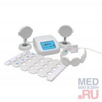 Аппарат для магнитотерапии АЛМАГ 02 (Вариант 2)