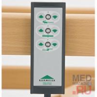 Пульт управления для кровати Westfalia III (модель: