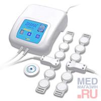 Аппарат для магнитотерапии АЛМАГ 03 (ДИАМАГ)