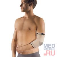 Бандаж ортопедический на локтевой сустав 401BCE