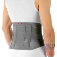 Ортопедический бандаж поясничный Lumbo Carezza 50R40