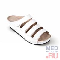 LM 503.005 Обувь ортопедическая малосложная LM ORTOPEDIC,