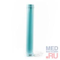Бактерицидный облучатель Armed CH 111 115, голубой