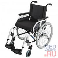 Инвалидная кресло коляска Barry 8018A0603PU/J