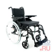 Инвалидная кресло коляска Invacare Action 2
