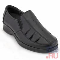 Обувь ортопедическая арт.16229 1, 38