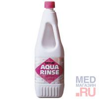 Жидкость для биотуалета Аква Ринс 1,5 л