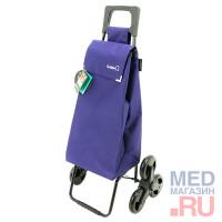 215 3X3 Тележка с сумкой Nylon шасси